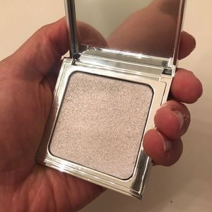 Bobbi Brown Sparkle Powder
